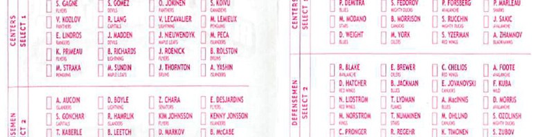 2004-all-star-ballot