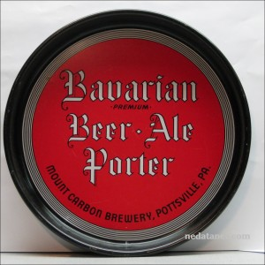 beer-tray-bavarian-porter