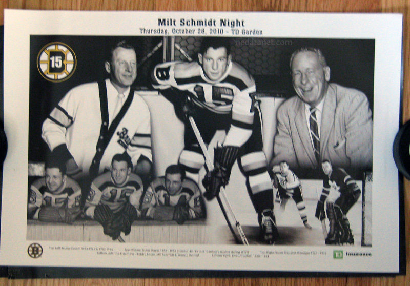 boston-bruins-milt-schmidt-night-lithograph