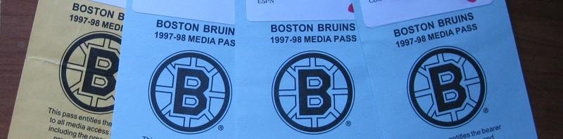 bruins-media-passes
