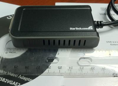 startech_USB2DVIE2_adapter