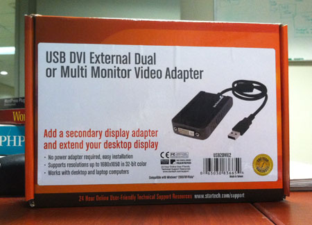 startech_usb_dvi_monitor_adapter