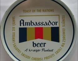 th_beer-tray-ambassador-2